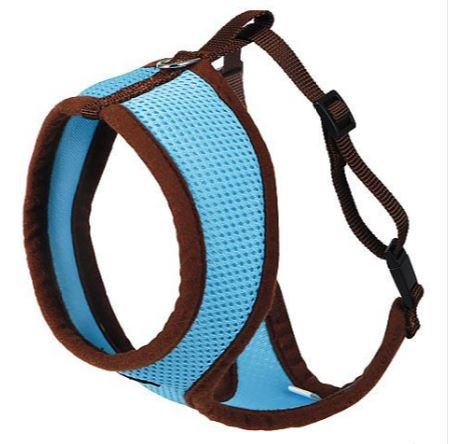 Active Harness kattsele