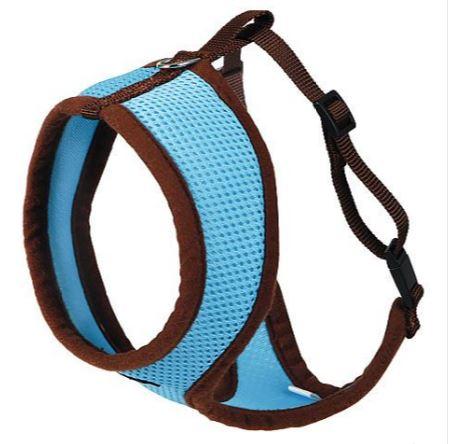 Active Harness kattsele